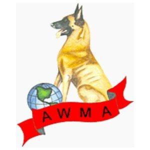 Member AWMA