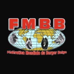 Member FMBB